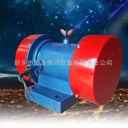 YZD-125-6YZD-125-6振动电机_新乡宏达优?#25910;?#21160;电机
