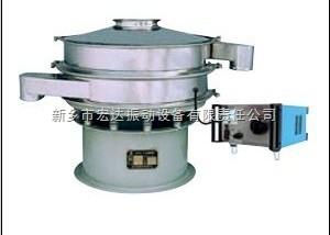S49C超声波振动筛S49C超声波振动筛|大理S49C超声波振动筛产品展销
