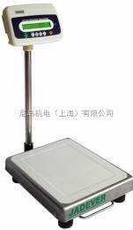 ND-JW2100公斤重量报警的电子台秤,100kg重量报警的台秤