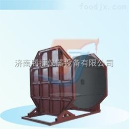 NYS-2000济南腾捷排水管内压检测设备