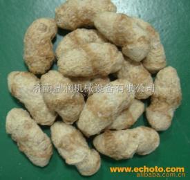 大豆蛋白生产线