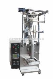 DXDF-100浓汤粉,红茶粉自动粉剂包装机