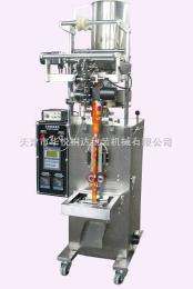 DXDK-100H蔬菜种子颗粒包装机(中剂量)