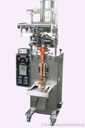 花椒中剂量包装机 糖果包装机干燥剂包装机,颗粒自动包装机
