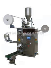 DXDK-100NWD供应袋泡茶自动包装机/内外袋茶叶包装机/中药包装机