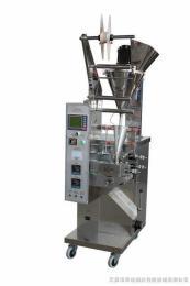DXDK-100H全自动颗粒包装机/瓜子龙眼干包装机