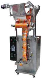 DXDK-800医药包装机食品自动包装机