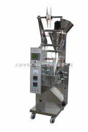 DXDF-40黑椒酸辣汤料自动包装机