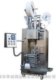 茶叶包装机 药品包装机 袋泡茶茶叶包装机供应菊花茶茶叶包装机