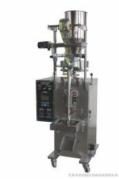 DXDK-100H长期供应防晒膏,防晒露包装机,全自动液体包装机,自动酱体包装机械
