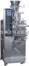 DXDK-100NWA冰红茶内外袋茶叶包装机,自动包装机