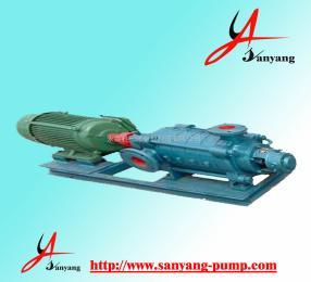 D型臥式多級離心泵多級泵,D型臥式多級離心泵,臥式多級泵,多級泵原理,多級泵生產結構