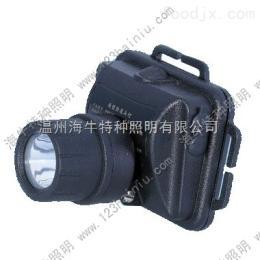 IW5130LT/IW5130LT微型防爆头灯/LED头灯