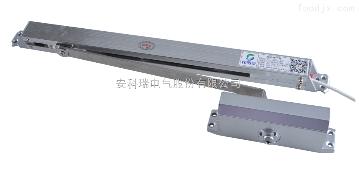 AFRD-BMQ-120瀹夌鐟炵數姘� AFRD-BMQ-120 闃茬伀闂ㄧ數鍔ㄩ棴闂ㄥ櫒 鎺у埗甯稿紑闃茬伀闂ㄥ叧闂�