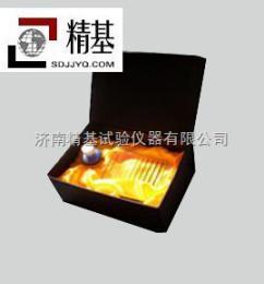 SJD-1施膠度檢測儀器