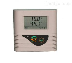 CH-WS210高端网络型温湿度记录仪