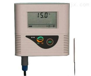 CH-W321三路高精度温度记录仪
