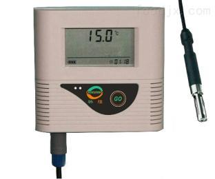 CH-W279二路高温记录仪