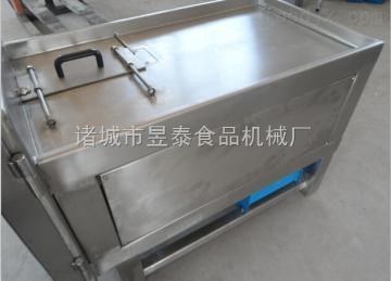 切肉片機,牛肉切片機,豬肉切片機