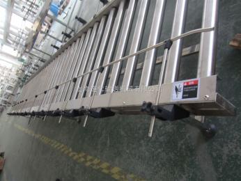 直線滾筒輸送機熱銷品牌推薦 可定制 直線滾筒輸送機