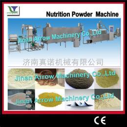 強化大米設備 中國 山東濟南 真諾機械