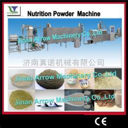 变性淀粉改性淀粉生产线