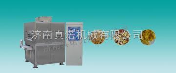 压片机压片机设备 中国 山东济南 真诺机械