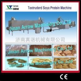 LT65P山東 組織蛋白生產線