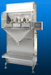 DJ-Z3半自动颗粒包装机