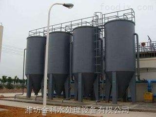 湖南株洲環保設備廠家/高效生產流動砂過濾器/售后保障