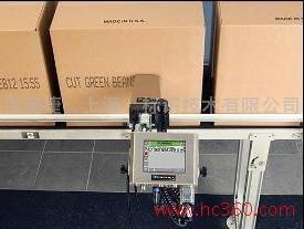 供應偉迪捷大字符噴碼機Videojet 2120大字機VJ 2120