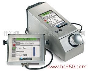 供應偉迪捷VJ2300系列高解析噴碼機 高解像噴碼機 高清晰噴碼機