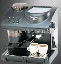 1315爱意?#38470;?#20237;1315咖啡机经典咖啡机广州咖啡机厂家