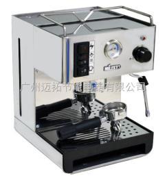 EM18迈拓优雅EM18咖啡机仿S咖啡机广州咖啡机厂家