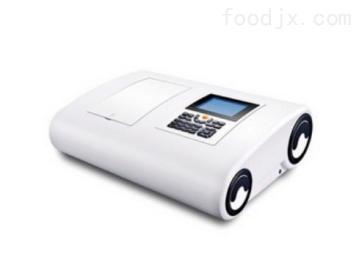 UV-9000S上海元析UV-9000S型双光束紫外可见分光光度计