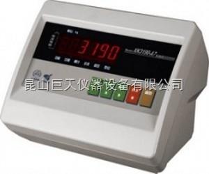 仪表xk3190-a7LED显示仪表,xk3190-a7称重控制器价格