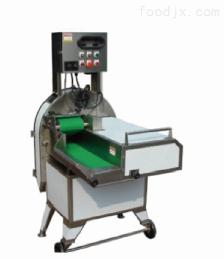 DQC-603大型切菜机