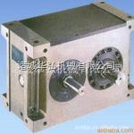 HP65DS华弘平行分割器