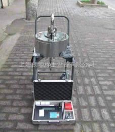 LK-OCS厂家低价直销电子吊秤,30t无线带打印电子秤