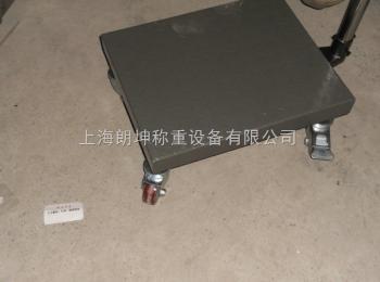 LK-TCS上海厂家直销150kg称羽绒用蓝牙电子台秤