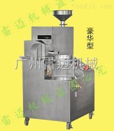 ZYJ豪华型全自动螺旋榨油机价格 榨油机机械设备专业厂家