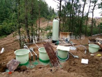 镇江当地地埋式污水处理设备一体化
