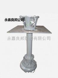 www.goooglb.ccNL型液下式浓浆泵