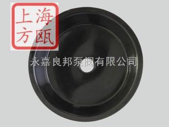 橡胶膜片|气动隔膜泵配件