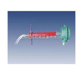 阻旋式料位控制器XLW-1A