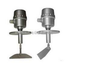 阻旋式料位控制器ZXK-1,ZXK-2型