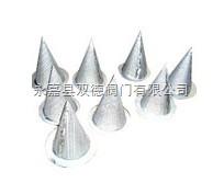 PFC型不锈钢锥型临时过滤器