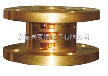 YB43X型比例式减压阀,全铜比例式减压阀