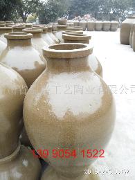 15公斤—1000公斤四川泡菜壇,土陶發酵缸