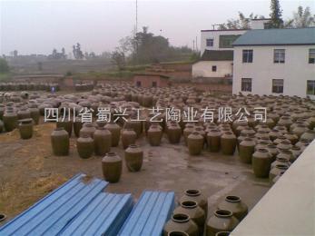 四川酒坛生产厂家长期供应重庆酒坛批发